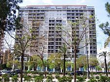 apartamento-en-alquiler-en-campanar-en-valencia-224509072