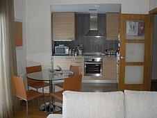 apartamento-en-venta-en-campanar-en-valencia-209406773