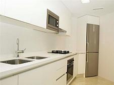 apartamento-en-venta-en-patraix-en-valencia-226274393