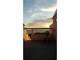 Casa pareada en venta en Bellamar en Castelldefels - 255045826