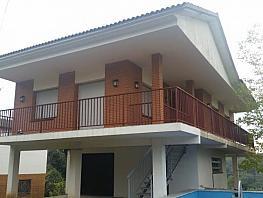 Casa en venta en calle Estanys de Carança, Lliçà d´Amunt - 255046057