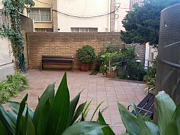 Zonas comunes - Piso en venta en calle Vicente Lopez, El Guinardó en Barcelona - 308479994