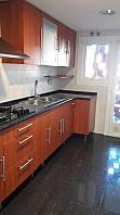 Cocina - Piso en venta en calle Canaletes, Cerdanyola del Vallès - 377416505