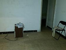 piso-en-venta-en-mina-de-la-ciudad-les-roquetes-en-barcelona