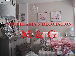 Piso en venta en calle Tobazo, Casablanca en Zaragoza - 304179156
