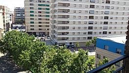 Piso en venta en calle Luis Aula, La Granja en Zaragoza