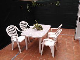 Piso en venta en calle Madre Sacramento, Doctor Cerrada en Zaragoza - 301385798
