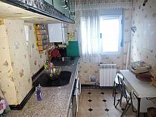 piso-en-venta-en-san-antonio-maria-claret-doctor-cerrada-en-zaragoza