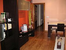 Piso en venta en calle Duquesa Villahermosa, Ciudad jardín – Parque Roma en Zaragoza - 216386210