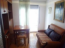 Piso en venta en calle Ramón Salanova, Ciudad jardín – Parque Roma en Zaragoza - 218430243