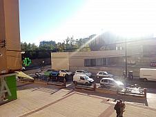 Piso en venta en calle Ramón Salanova, Ciudad jardín – Parque Roma en Zaragoza - 218430269