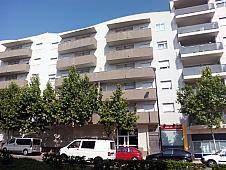 Vistas - Piso en venta en calle Joaquín Rodrigo, Montecanal – Valdespartera – Arcosur en Zaragoza - 220183090