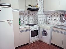 cocina-piso-en-venta-en-teruel-doctor-cerrada-en-zaragoza-224863858