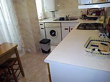 cocina-piso-en-venta-en-del-carmen-doctor-cerrada-en-zaragoza-225414806