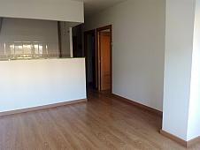 Piso en venta en calle Conde Aranda, San Pablo en Zaragoza - 238266703