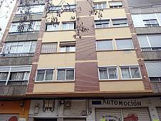 Piso en venta en calle Escultor Palao, Parcelación Barcelona en Zaragoza - 239066838