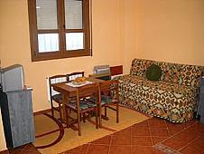 Petits appartements Reocín