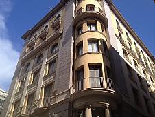 Logements Barcelona, El Gótic