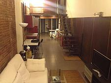 Lofts en alquiler Barcelona, Gràcia