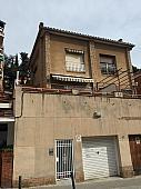casa-en-alquiler-en-baró-de-la-barre-vallcarca-en-barcelona