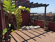 atic-en-lloguer-major-de-sarria-sarria-a-barcelona-199699033