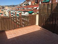 atic-en-lloguer-canalejas-sants-a-barcelona-212004584