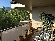 flat-for-sale-in-pedralbes-pedralbes-in-barcelona-222852529