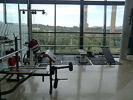 Foto - Apartamento en alquiler en calle Adolfo Suarez, Poniente en Benidorm - 325610395