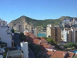 Foto - Apartamento en venta en calle Ermita, Poniente en Benidorm - 342596190