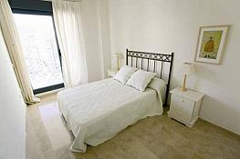 Foto - Apartamento en alquiler en calle Rosa Dels Vents, Villajoyosa/Vila Joiosa (la) - 350840226