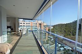 Foto - Apartamento en alquiler en calle Tramuntana, Villajoyosa/Vila Joiosa (la) - 352779330