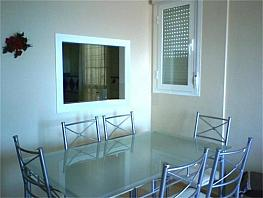 Foto - Apartamento en alquiler en calle Presidente Adolfo Suarez, Poniente en Benidorm - 386990094