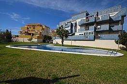 Foto - Apartamento en alquiler en calle Costa Brava, Finestrat - 398601043