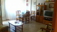 Foto - Piso en venta en calle Alcoy, Playa de Gandia en Gandia - 189997155