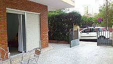 Foto - Apartamento en venta en calle Islas Baleares, Playa de Gandia en Gandia - 189998193