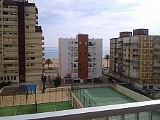 Foto - Apartamento en venta en calle Mallorca, Playa de Gandia en Gandia - 189998598