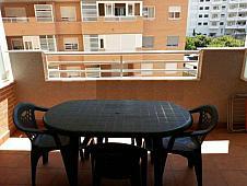 Pisos en alquiler Villajoyosa/Vila Joiosa (la)