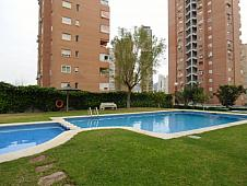 Apartment for rent in calle Dinamarca, Benidorm - 196290916