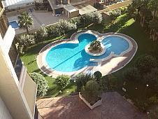 Foto - Apartamento en alquiler en calle Levante, Benidorm - 196291015