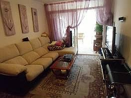 Foto - Apartamento en alquiler en calle Sierra Dorada, Rincon de Loix en Benidorm - 196291138
