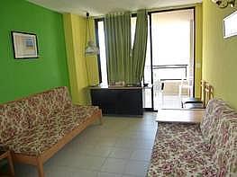 Foto - Apartamento en alquiler en calle Amsterdam, Sierra Helada en Benidorm - 196291399