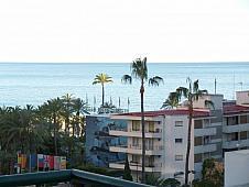 Foto - Apartamento en alquiler en calle Villajoyosa, Benidorm - 196292182