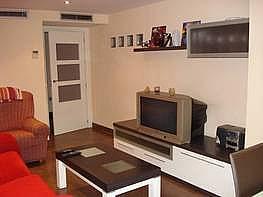 Foto - Apartamento en alquiler en calle Mediterraneo, Benidorm - 196292629