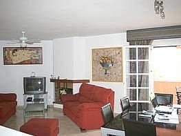 Foto - Piso en alquiler en calle Isla de Mallorca, Finestrat - 196293586