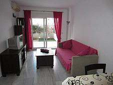 Foto - Apartamento en alquiler en calle Mestral, Villajoyosa/Vila Joiosa (la) - 196295596