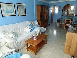 Foto - Apartamento en alquiler en calle Mariners, Villajoyosa/Vila Joiosa (la) - 196296550