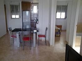 Foto - Apartamento en alquiler en calle Mariners, Villajoyosa/Vila Joiosa (la) - 196296892