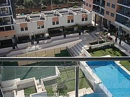 Foto - Apartamento en alquiler en calle Xaloc, Villajoyosa/Vila Joiosa (la) - 196297795