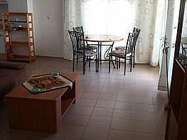 Foto - Apartamento en alquiler en calle Xaloc, Villajoyosa/Vila Joiosa (la) - 196297888