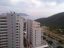 Foto - Apartamento en alquiler en calle Ponent, Villajoyosa/Vila Joiosa (la) - 196298257